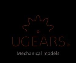 Ugears India