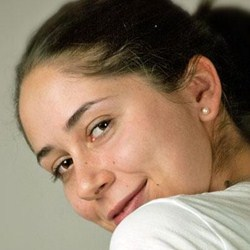 Veronica Fassoli