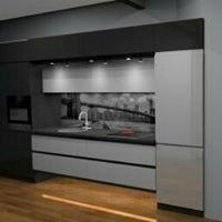 Lineaart Furniture