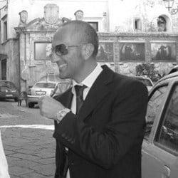Graziano C. CARUSO Ingegneria&Architettura