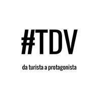 Trentinodavivere NewsFeed