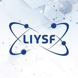 London International Youth Science Forum