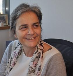 Anna Stancanelli