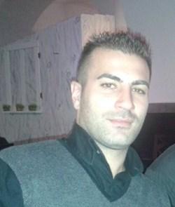 Gabriele Amaro