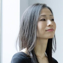 Anna Nakamura
