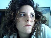 Giulia Alderotti