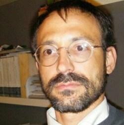 Stefano  Giavazzi