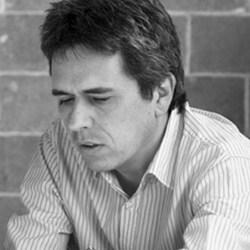 André Perrotte