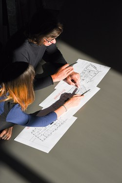 guillaume da silva - Interior designer Roubaix / France
