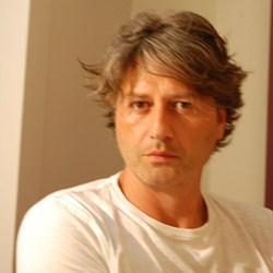 Luca Valiani