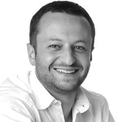 Valerio Panella