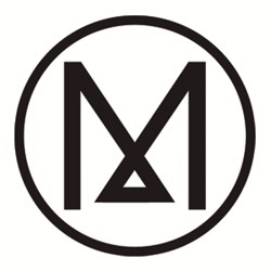 Monoculo Design