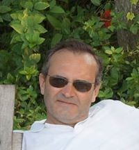 Andreas Hausser