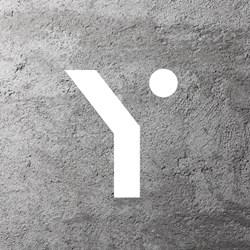 YoYo Bureau