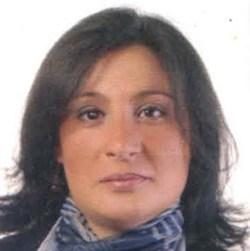 Patrizia Piscopo