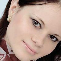 Violetta Charavashka