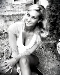 Francesca Massa