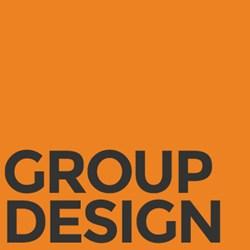 Group Design s.r.l.'s Logo