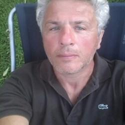 Dario Anzalone
