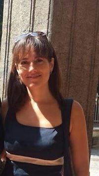 Maria Antonietta Barchetti