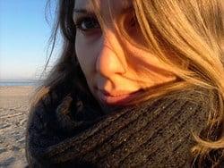 Maria Luigia Micalella