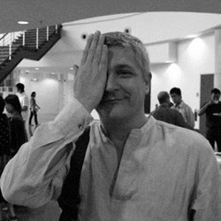 Fabrizio Galli