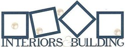 I. & B. s.r.l.'s Logo