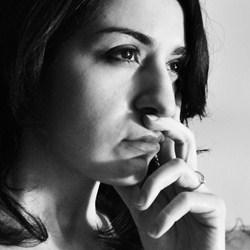 Silvia Laterza