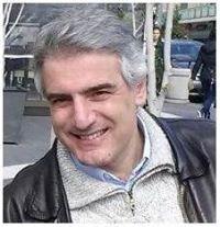 Piero Deodato