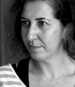 Alexandra Dória