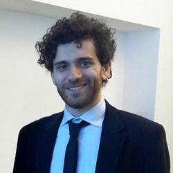 Marco Lo Curto