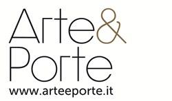 Arte & Porte