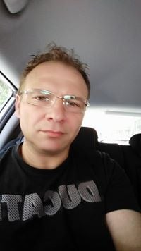 Michele Cirello
