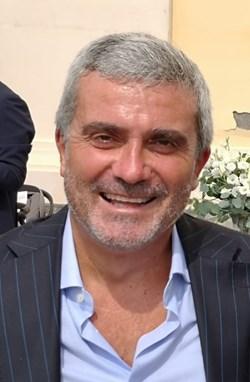 Francesco Saverio Forte