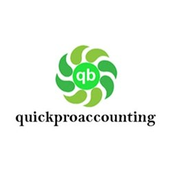 quickpro accounting