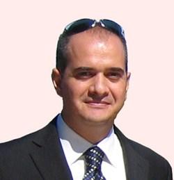 Giuseppe Racano
