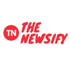 The Newsify News Blog