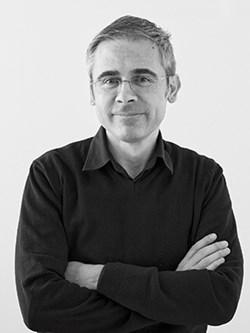 Gian Luigi Melis