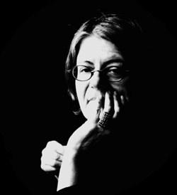 Renata Del Medico