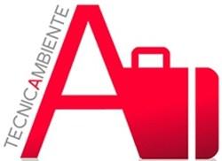 Tecnicambiente's Logo