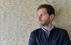 Raffaele Centonze