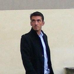 Francesco Sorbo