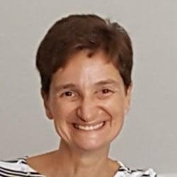 Germana Iannelli