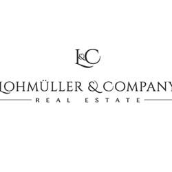 Lohmueller Company