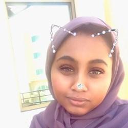 Rania Al.Ameeri