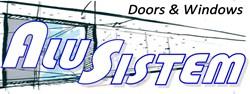 Alusistem S.n.C. Doors & Windows