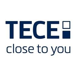 TECE Italia