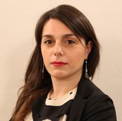 Sara Bartolini