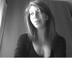 Maria Paola Ricci