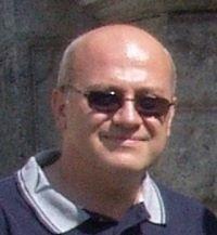 Alberto Cadirola